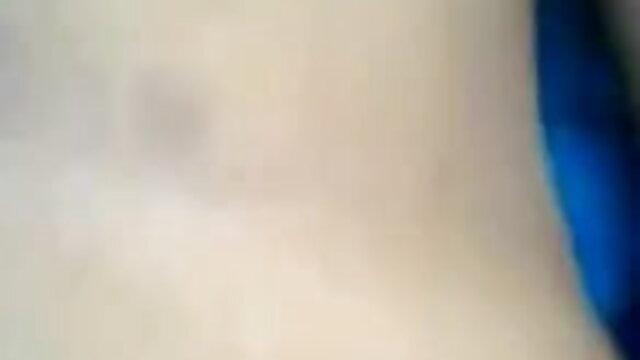 अश्लील कोई पंजीकरण  यौन रूप से सेक्सी फिल्म चाहिए मूवी टूट-अगस्त 31, 2015-पीला गोरा चेरी जंजीर और बीबीसी द्वारा प्रशिक्षित फट