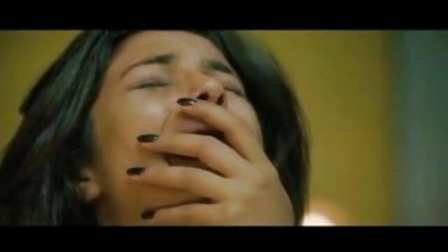 अश्लील कोई पंजीकरण  Anal बीडीएसएम आतंक सेक्सी मूवी हिंदी में सेक्सी मूवी