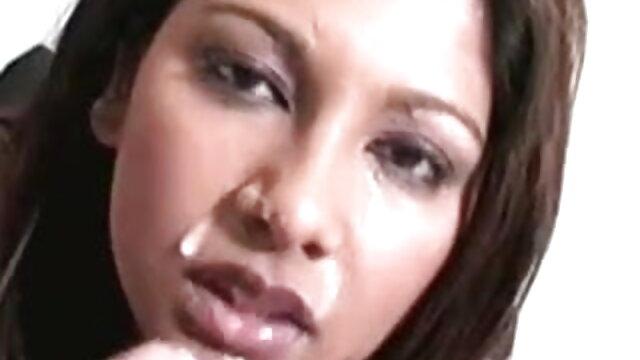 अश्लील कोई पंजीकरण  मालकिन मिरांडा के दौरे सेक्सी मूवी पिक्चर फिल्म