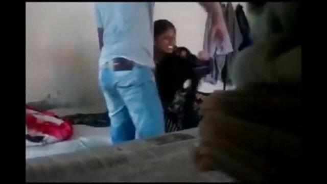 अश्लील कोई पंजीकरण  नेवर्स भाग सेक्सी फिल्म हिंदी में मूवी दो कभी मत कहो