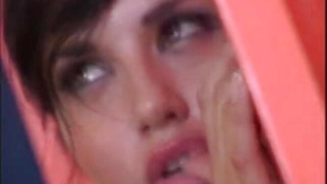 अश्लील कोई पंजीकरण  बांधना - जेसी पार्कर, हिंदी वीडियो सेक्सी फुल मूवी Mattie बॉर्डर्स