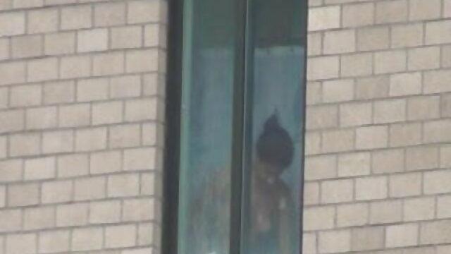 अश्लील कोई पंजीकरण  - मई 04, 2015-त्वचा साउथ में सेक्सी मूवी हीरा, मैट विलियम्स, जैक हथौड़ा