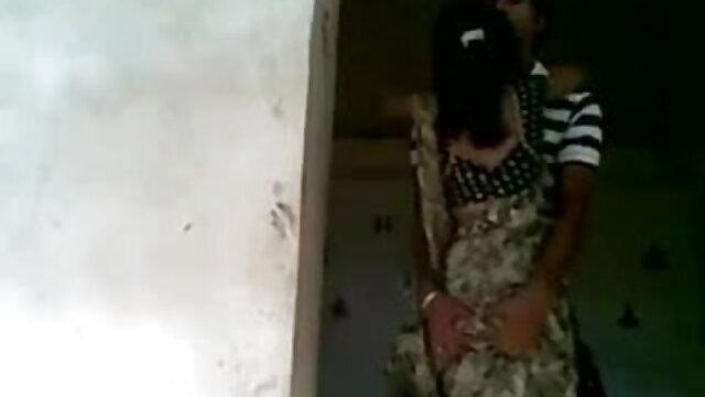 अश्लील कोई पंजीकरण  सिबिल के हिंदी सेक्सी मूवी एचडी फुल साथ टूटी हुई सांस