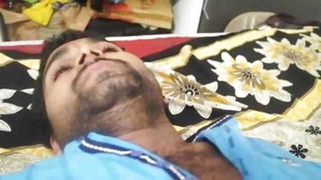 अश्लील कोई पंजीकरण  रेनी ब्लेन सेक्सी वीडियो में हिंदी मूवी