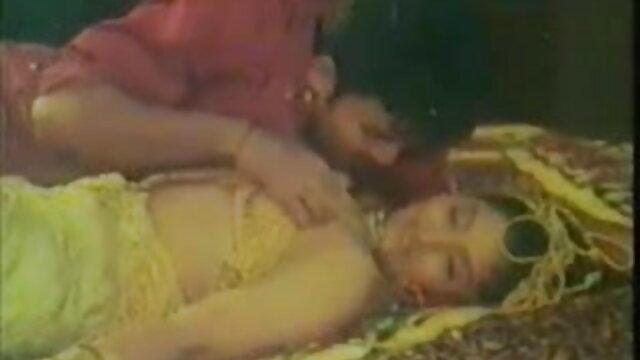 अश्लील कोई पंजीकरण  दर्द स्पा स्तनों फुल एचडी सेक्सी फिल्म फुल एचडी के लिए