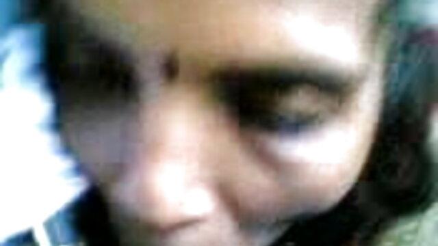 अश्लील कोई पंजीकरण  बंधन बुत सेक्सी बफ मूवी हिंदी वीडियो 29