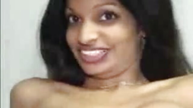 अश्लील कोई पंजीकरण  Odette Delacroix नियंत्रण सेक्स वीडियो हिंदी फिल्म मूवी के तहत