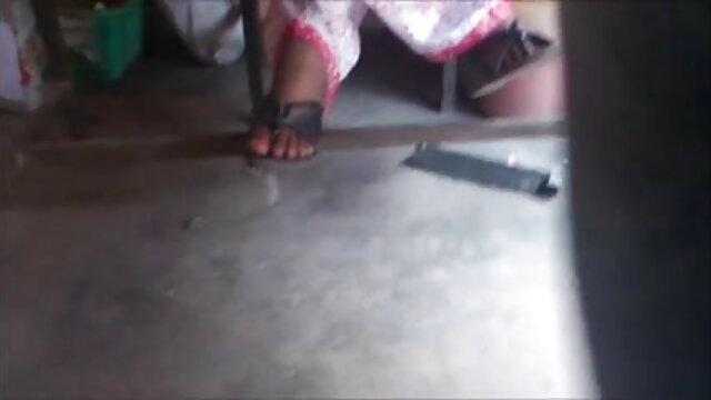 अश्लील कोई पंजीकरण  क्रूर सजा बीडीएसएम वीडियो सेक्स हिंदी फुल मूवी 16