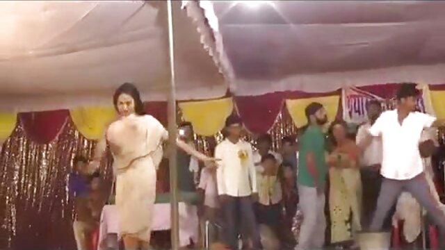 अश्लील कोई पंजीकरण  कार्रवाई में हिंदी सेक्सी मूवी फुल मूवी पागल सर