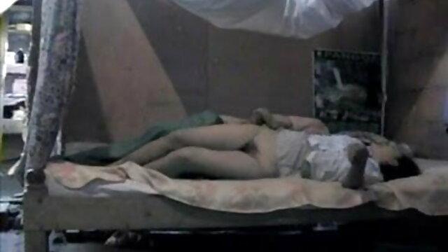 अश्लील कोई पंजीकरण  बंदी [बोनस] (23 सितम्बर 2015) सेक्स की मूवी हिंदी में राक्षसी मजबूरी