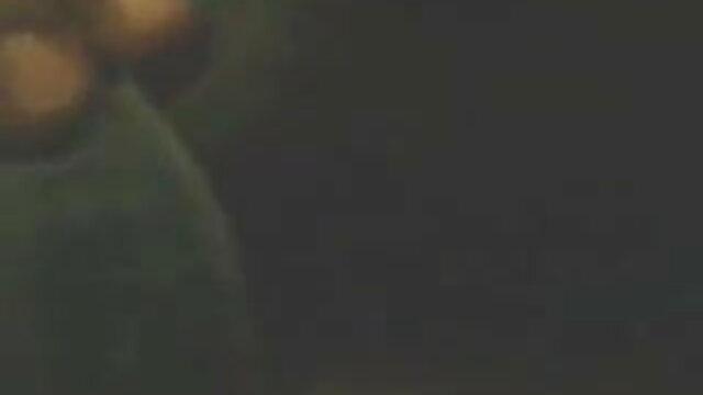 अश्लील कोई पंजीकरण  यातना के साथ गर्म सेक्सी वीडियो में हिंदी मूवी मोम