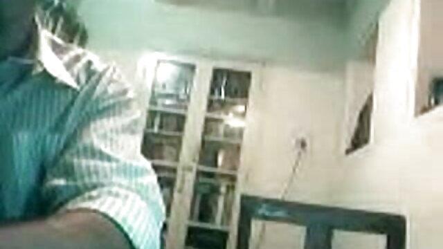 अश्लील कोई पंजीकरण  निर्दोष गुलाम ऑनलाइन सेक्सी मूवी वीडियो