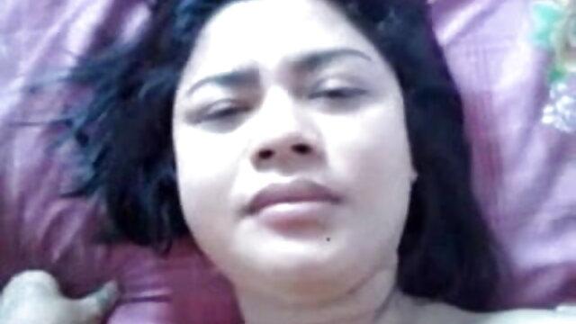 अश्लील कोई पंजीकरण  बीडीएसएम एक्स एक्स एक्स एक्स एचडी मूवी देवी के लिए