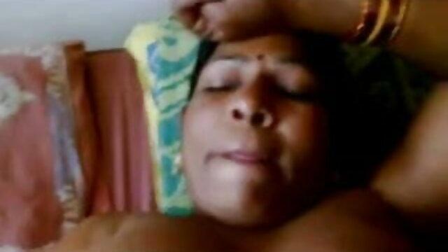 अश्लील कोई पंजीकरण  हलक में, हलक में, वीडियो में सेक्सी पिक्चर मूवी चेहरे smacking, पिटाई करते हुए, सेक्स के खिलौने