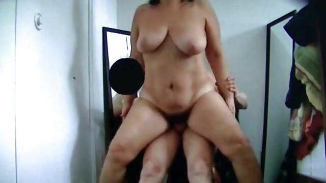 अश्लील कोई पंजीकरण  रिपोर्टर पकड़ा जाता है में प्रवेश करने और कैद के लिए सजा सेक्सी मूवी हिंदी में सेक्सी मूवी (2015)