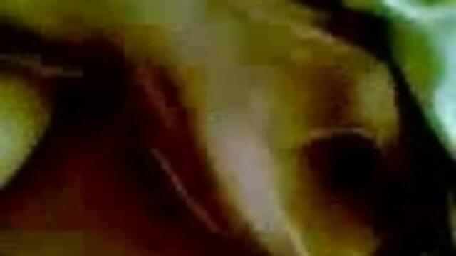 अश्लील कोई पंजीकरण  क्रिसमस सेक्सी मूवी हिंदी में सेक्सी मूवी चुप्पी