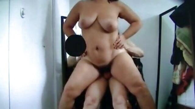 अश्लील कोई पंजीकरण  दस्ता / सेक्सी फिल्म मूवी फिल्म केलिको