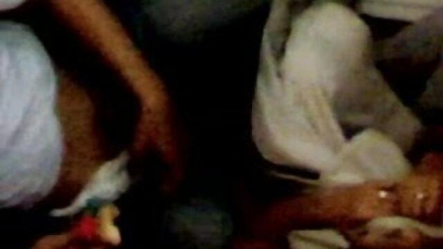 अश्लील कोई पंजीकरण  व्यक्तिगत बीडीएसएम-प्रतिशोध हिंदी फिल्म फुल सेक्सी मूवी