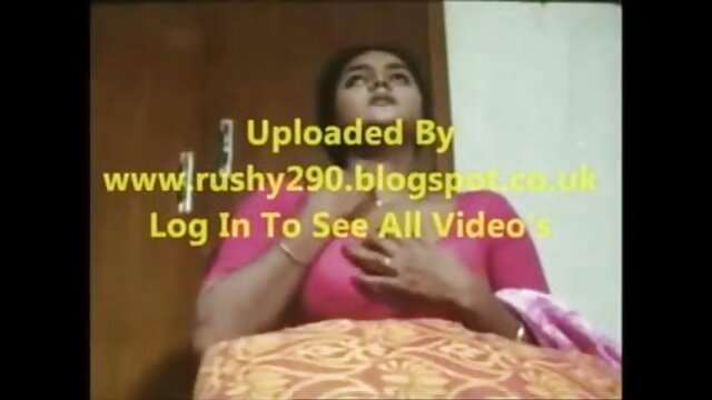 अश्लील कोई पंजीकरण  बीडीएसएम # 3 हिंदी सेक्सी मूवी एचडी फुल