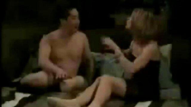 अश्लील कोई पंजीकरण  गांड, पोर्नस्टार, भयंकर चुदाई फुल मूवी वीडियो में सेक्सी