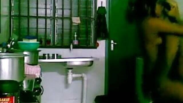 अश्लील कोई पंजीकरण  रीता रोलिंस-रीता इंडियन सेक्सी फिल्म मूवी स्टार पर