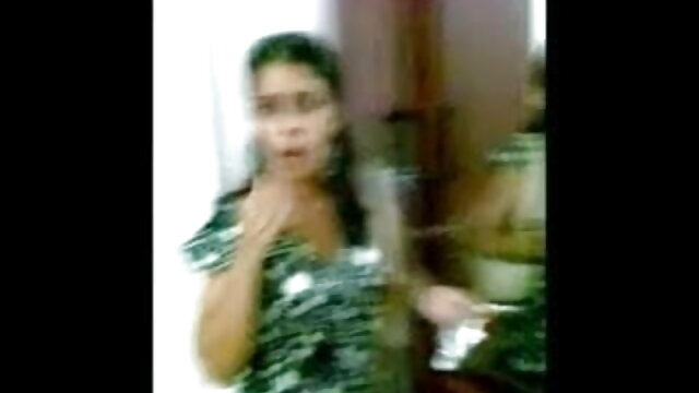 अश्लील कोई पंजीकरण  सेक्सुअलीब्रोकन-18 जनवरी, 2016-बारिश की इंडियन सेक्सी फिल्म मूवी गिरावट