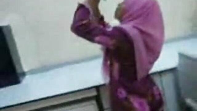 अश्लील कोई पंजीकरण  डेवोनशायर प्रोडक्शंस सेक्स हिंदी फुल मूवी बंधन वीडियो 72