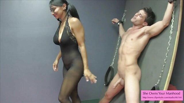 अश्लील कोई पंजीकरण  दस फुल एचडी फिल्म सेक्सी क्रॉस-क्लिप