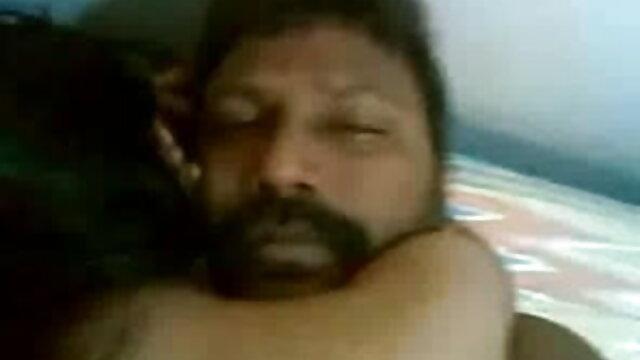 अश्लील कोई पंजीकरण  वीआईपी सेक्सी एचडी मूवी हिंदी में पूरा संग्रह Insex 2001-35 क्लिप!