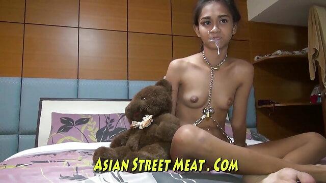 अश्लील कोई पंजीकरण  ली सदा रस्सी सेक्सी फिल्म हिंदी में मूवी बंधन.