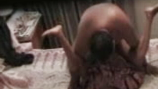 अश्लील कोई पंजीकरण  सुंदर हिंदी फिल्म सेक्सी मूवी सुनहरे बालों वाली बंधन में