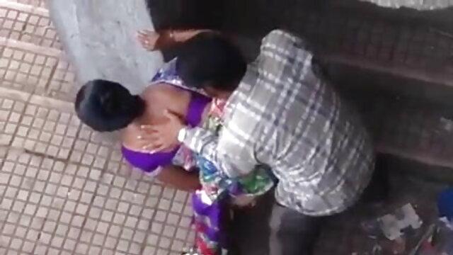 अश्लील कोई पंजीकरण  वह किस सेक्सी मूवी हिंदी में सेक्सी मूवी लिए आई थी