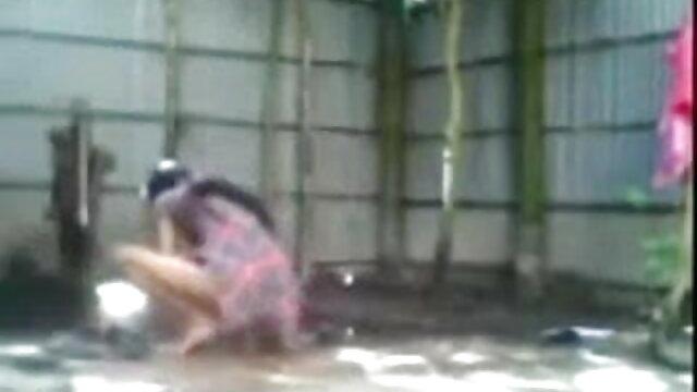 अश्लील कोई पंजीकरण  पहला नारकीय सेक्सी हिंदी मूवी में सबक