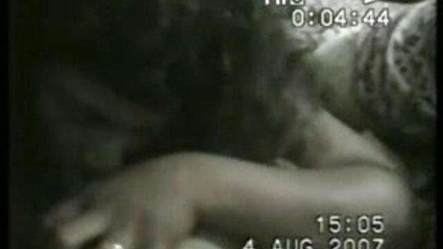 अश्लील कोई पंजीकरण  एक बव्वा सेक्सी मूवी वीडियो पिक्चर से उड़ा