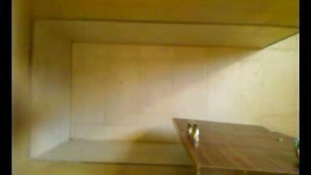 अश्लील कोई पंजीकरण  - एक गहरे गले के साथ गर्म कौगर, बड़ा निपल्स और बिल्ली मद्रासी सेक्स मूवी के बाल काटे-जेम्स-फ़रवरी 13,2013