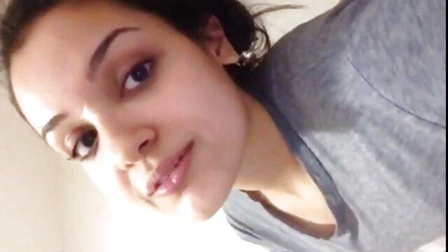 अश्लील कोई पंजीकरण  गर्म सेक्सी इंग्लिश मूवी वीडियो शौक