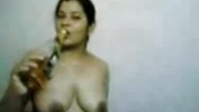अश्लील कोई पंजीकरण  ध्वनि प्रभाव भाग दो-वर्षा डी फुल मूवी वीडियो में सेक्सी