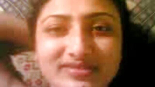 अश्लील कोई पंजीकरण  केन्द्र पृष्ठ में हिंदी फिल्म फुल सेक्सी मूवी ट्रैक