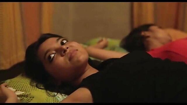 अश्लील कोई पंजीकरण  डॉ. लोमप मद्रासी सेक्स मूवी भाग 4