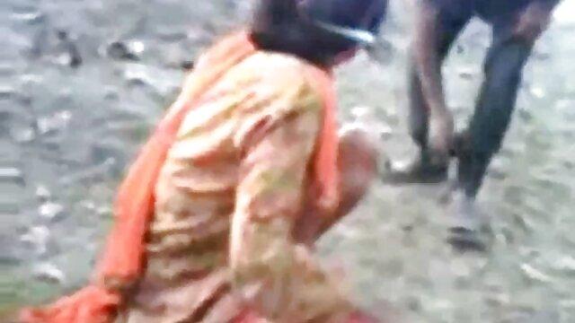 अश्लील कोई पंजीकरण  Bronte में ध्यान फूहड़ फुल एचडी सेक्सी फिल्म फुल एचडी ईपी.द्वितीय