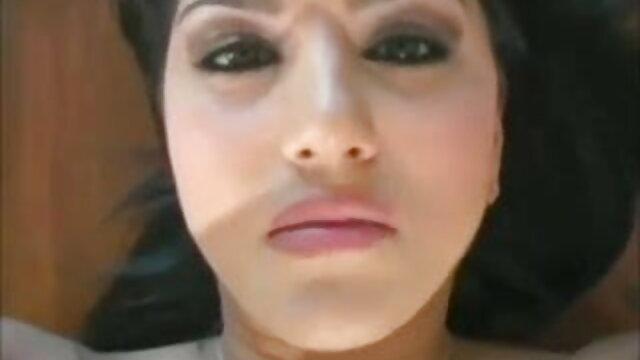अश्लील कोई पंजीकरण  लड़की मांस सभी बंधे और बकवास करने के लिए तैयार. निलंबन और एक हिंदी सेक्सी मूवी नई बिल्ली जिस्मानी सज़ा मोटा