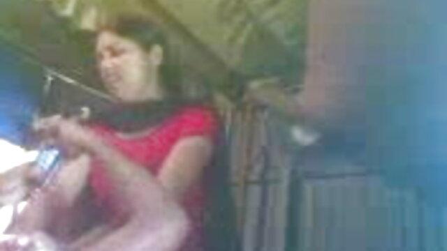 सेक्स कोई पंजीकरण  पकड़े गए पुलिसकर्मी-विस्फोट सेक्सी बफ मूवी हिंदी