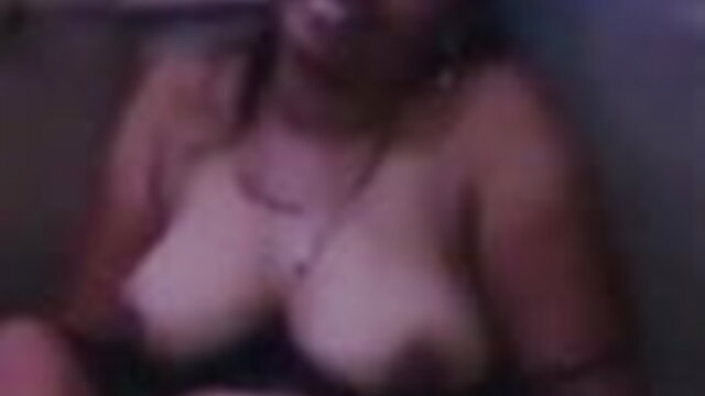 अश्लील कोई पंजीकरण  बड़े स्तन और गधे के साथ एक पूर्ण गला घोंटना बंधन फूहड़ पिक्चर फिल्म फुल सेक्सी