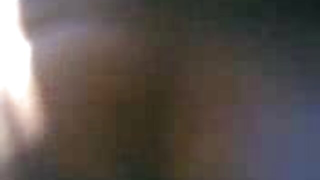 अश्लील कोई पंजीकरण  एंजेल Allwood बुरा सेक्सी फिल्म वीडियो मूवी हिंदी चूत
