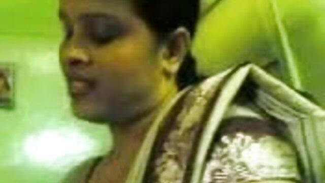 अश्लील कोई पंजीकरण  SDisgrace – मरीना सेक्सी फिल्म मूवी फिल्म परी