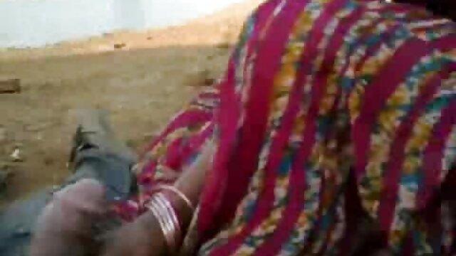 सेक्स कोई पंजीकरण  छेड़ - हिंदी में हॉलीवुड सेक्सी मूवी छाड़ काले बाल वाली खिलौना