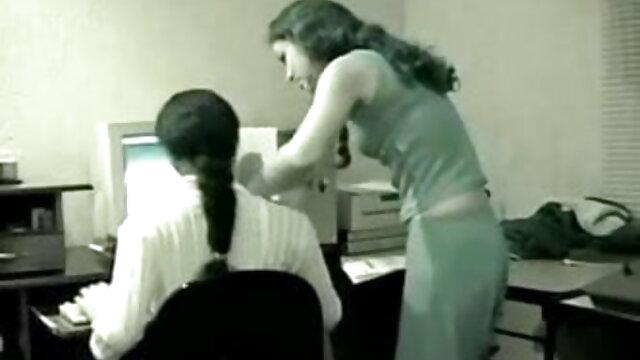 अश्लील कोई पंजीकरण  गर्म और सींग का बना हुआ दर्द फूहड़ आर्याह बीडीएसएम कार्रवाई में कर सकते सेक्स मूवी वीडियो में दिखाएं हैं