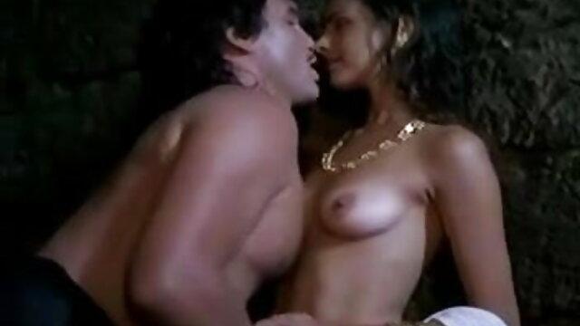अश्लील कोई पंजीकरण  रोमा हिंदी सेक्सी मूवी पिक्चर फिल्म उसे जंजीरों में मुश्किल गड़बड़-केवल दर्द एच.
