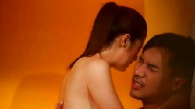 अश्लील कोई पंजीकरण  सेक्सी हिंदी में सेक्सी मूवी फिल्म बंधन बैले भाग 2
