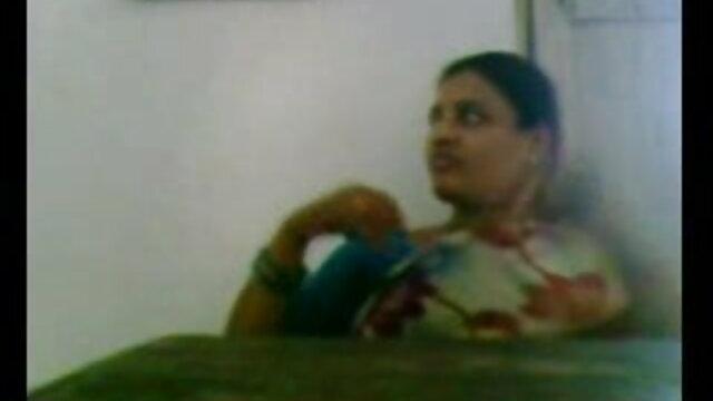 अश्लील कोई पंजीकरण  मास्टर लेंस यातना सेक्सी पिक्चर हिंदी वीडियो मूवी वीडियो 25